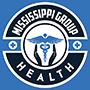 Mississippi Group Health Insurance
